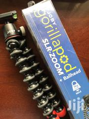 Joby Gorillapod | Cameras, Video Cameras & Accessories for sale in Mombasa, Ziwa La Ng'Ombe