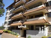 3 Bedroom Apartment In Lavington | Houses & Apartments For Rent for sale in Nairobi, Mountain View