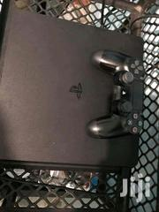 2 Month Old Sony Playstation 4 Slim | Video Game Consoles for sale in Nairobi, Nairobi Central