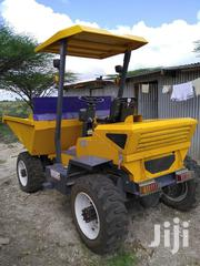 Industrial Dumper | Manufacturing Materials & Tools for sale in Nairobi, Nairobi South
