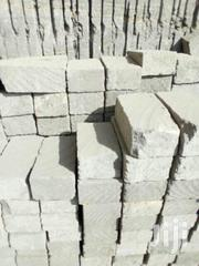 Machine Cut Stones | Building Materials for sale in Machakos, Machakos Central