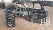 Sony Hdv Z7 | Cameras, Video Cameras & Accessories for sale in Nairobi, Nairobi West