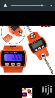 300kgs Digital Hanging Scale Machine | Home Appliances for sale in Nairobi, Nairobi Central