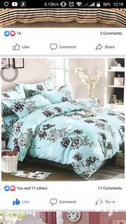 Warm Duvets | Home Accessories for sale in Nairobi, Embakasi