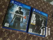 Playstation 4 Action Adventure Games | Video Games for sale in Nairobi, Nairobi Central