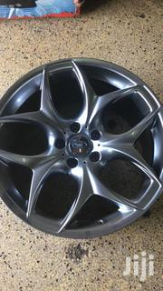 20 Inch Alloy Rims For Range Rover | Vehicle Parts & Accessories for sale in Nairobi, Karen