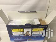Sony Ps4 Pro 1tb With FIFA 19 GTA Brand New   Video Games for sale in Nairobi, Kilimani