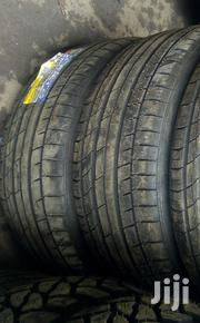 Vehicle Parts Accessories In Kenya For Sale Prices On Jiji Co