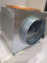 Box Silent Extractor Fan | Other Repair & Constraction Items for sale in Nairobi, Nairobi Central