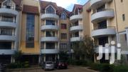 2BED All En Suit In Lavington | Houses & Apartments For Rent for sale in Nairobi, Kilimani