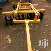 Narrow Disc Harrow | Farm Machinery & Equipment for sale in Nakuru, Njoro