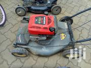 Lawn Mowers | Farm Machinery & Equipment for sale in Kiambu, Juja