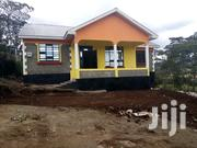 3 Bedroom House for Sale All Ensuite, in Kiserian Kaurai Road | Houses & Apartments For Sale for sale in Kajiado, Ngong