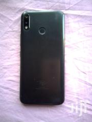 Itel S33 32 GB Black | Mobile Phones for sale in Kisumu, Central Kisumu