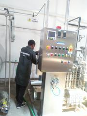 Pasteurizer Aisi304 | Farm Machinery & Equipment for sale in Nairobi, Nairobi Central