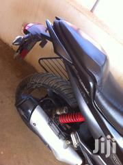 Honda Ignition 2014 Black | Motorcycles & Scooters for sale in Nairobi, Embakasi