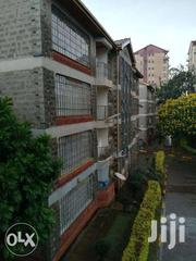 Behind Nakumat Junction Off Riara Road Spacious 3 Bedroom Apartment   Houses & Apartments For Sale for sale in Nairobi, Woodley/Kenyatta Golf Course