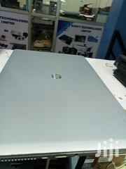 Folio I5 4gb 320gb Hdd | Laptops & Computers for sale in Nairobi, Mathare North