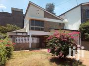 3BED+Dsq Office Maisonette Near Yaya Centre | Commercial Property For Rent for sale in Nairobi, Kilimani