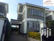 5 Bedroom House For Sale Off Thika Road   Houses & Apartments For Sale for sale in Nairobi, Kilimani