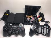 Playstation 2 Console | Video Game Consoles for sale in Nairobi, Nairobi Central