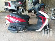 Motorcycle 2015 Red   Motorcycles & Scooters for sale in Mombasa, Tudor