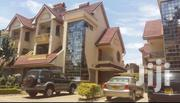 Five Bedroom Triplex House | Houses & Apartments For Rent for sale in Nairobi, Kileleshwa