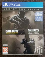 Call Of Duty Infinite Warfare New   Video Game Consoles for sale in Nairobi, Nairobi Central