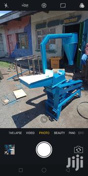 Poshomill Single Phase And 3hase | Farm Machinery & Equipment for sale in Nakuru, Rhoda