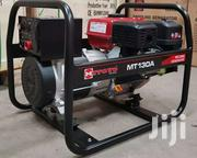 Welding Generator Petrol 130A | Electrical Equipment for sale in Nairobi, Nairobi South