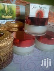 Full Body Fitna | Bath & Body for sale in Mombasa, Majengo