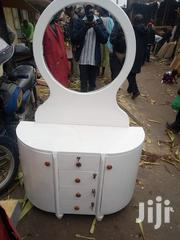 Unique Dressing Mirror | Home Accessories for sale in Nairobi, Ngara