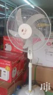 Tilac Electronic Fan | Home Appliances for sale in Nairobi, Nairobi Central