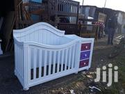 Unique And Classy Babycot | Children's Furniture for sale in Nairobi, Ngara