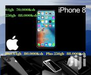 iPhone Screen Replacement | Accessories for Mobile Phones & Tablets for sale in Nairobi, Parklands/Highridge
