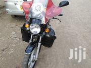 Bajaj Boxer 2019 Black | Motorcycles & Scooters for sale in Nyandarua, Karau