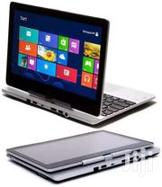 HP Revolve 810 G1 4gb Ram,128ssd HDD Touch Screen 11.6' | Laptops & Computers for sale in Nairobi, Nairobi Central