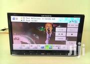 Pioneer Carrozzeria MR007:SD Video,Usb,Bluetooth: For Toyota,Subaru,Vw   Vehicle Parts & Accessories for sale in Nairobi, Nairobi Central