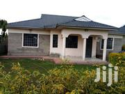 3br Bungalow For Sale In Kitengela,Milimani | Houses & Apartments For Sale for sale in Kajiado, Kitengela