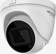 Dahua / Hikvision World's Top Brand in Cctv | Cameras, Video Cameras & Accessories for sale in Nairobi, Nairobi Central
