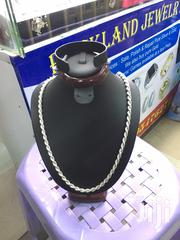 Silver Chain | Jewelry for sale in Nairobi, Nairobi Central