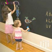 Wall Stick Blackboard | Home Accessories for sale in Nairobi, Nairobi Central