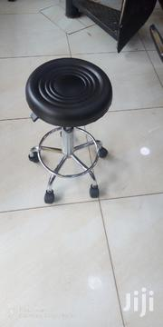 Manicure Stool | Tools & Accessories for sale in Nairobi, Nairobi Central