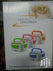 Electric Lunch Box | Kitchen & Dining for sale in Nairobi, Nairobi Central