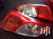 Suzuki Alto Left And Right Tail Lights | Vehicle Parts & Accessories for sale in Mombasa, Majengo