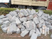 Foundation Stones | Building Materials for sale in Kajiado, Ngong