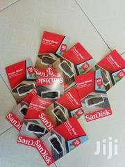 Sandisk 128gb Flash Disk | Computer Accessories  for sale in Nairobi, Nairobi Central
