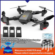 Phantom 6 CH Quad Copter | Cameras, Video Cameras & Accessories for sale in Nairobi, Nairobi Central