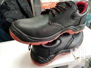 Acid Oil Resistant Safety Boots | Shoes for sale in Nairobi, Nairobi Central