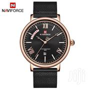 NAVIFORCE Watch | Watches for sale in Nairobi, Nairobi Central